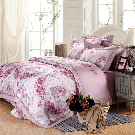 light purple comforter light purple bedding set luxury light purple bedding set