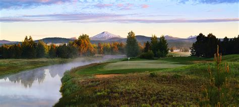 Floor Plans For Townhomes sunriver oregon united states trade to travel property