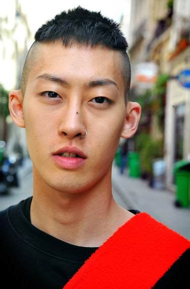 southern hairstyles men korean hairstyle for men bred southern of me