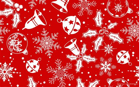 wallpaper christmas gift paper