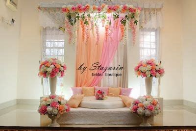 peach pink color baju pengantin peach pink color baju pengantin newhairstylesformen2014 com