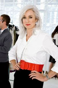 Fashion Guide for Women in their 50s   HowStuffWorks