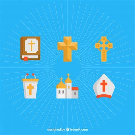 imágenes símbolos religiosos jesus vetores e fotos baixar gratis
