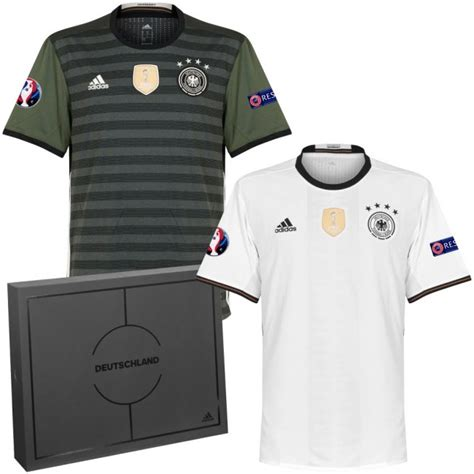 Kaos Juventus Copa Italia 2016 Chions Special Edition official germany home away 2016 adizero jerseys in limited edition collectors box