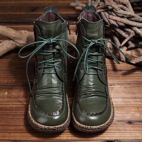 cool winter boots 30 lastest cool winter boots sobatapk