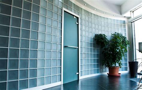 vendita porte da interno roma stunning porte da interno roma ideas acrylicgiftware us