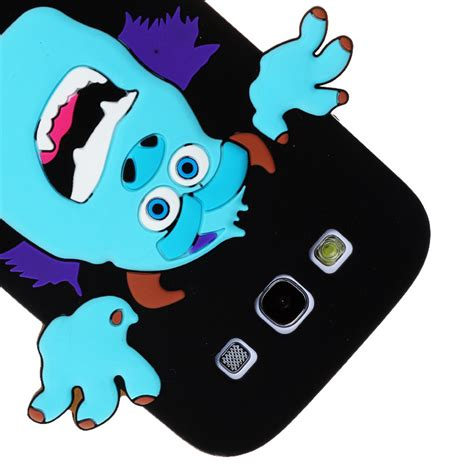 cute monster tv tropes cute cartoon monsters black models picture