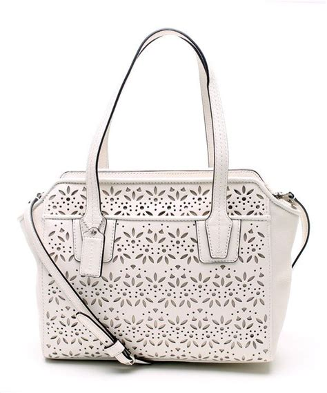 Tas Cantik Import Mini Bag 19 best tas wanita cantik images on bags