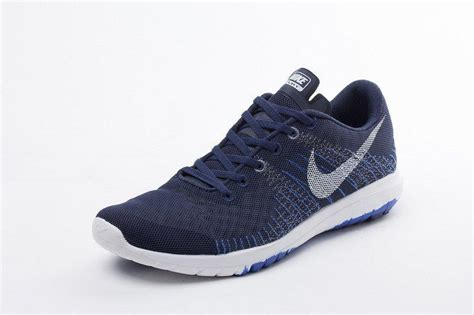 mens navy blue sneakers nike mens shoes navy blue vcfa