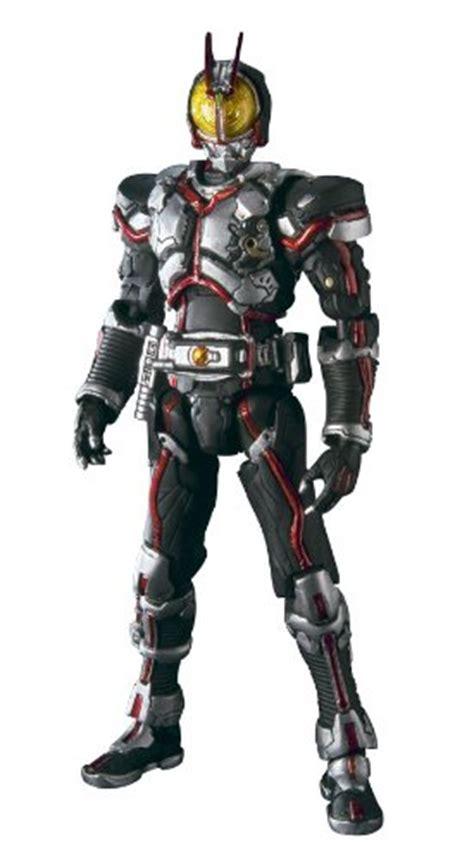 Sic Ultimate Soul Kamen Rider Ryuki Bandai s i c ultimate soul kamen rider faiz blaster form bandai s i c kamen rider 555 kamen masked