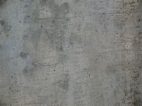 concrete wall concrete texture concrete download photo beton texture background download texture pattern