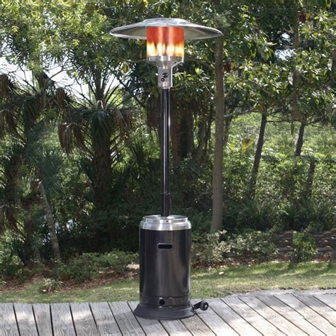 Garden Treasures Outdoor Patio Heater Garden Treasures Patio Heater Garden Treasures Table Top Gas Patio Heater Charming Garden