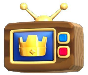 tv royale   clash royale wikia   fandom powered by wikia