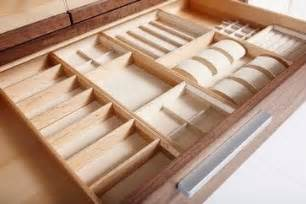 custom jewelry custom jewelry drawer inserts