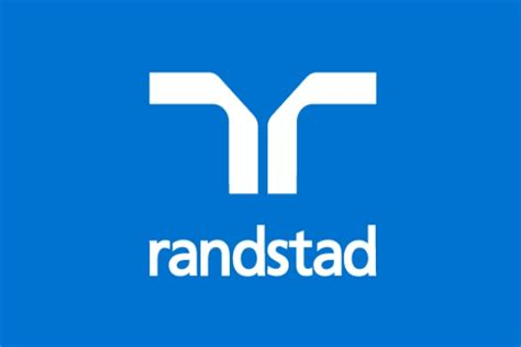 Images Of Job Resumes by Randstad Logo