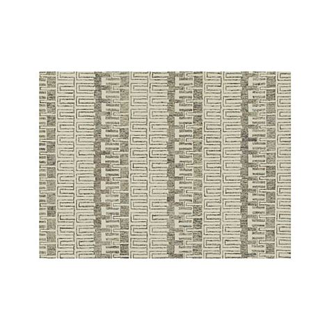 10 x 14 crate and barrel rugs tower neutral wool 10 x14 rug crate and barrel