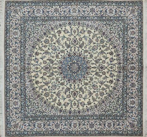 tappeti orientali roma x u tappeti orientali e moderni with tappeti orientali