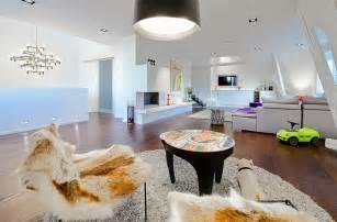 Modern Interior Design Ideas Modern Interior Design Ideas Interior Design