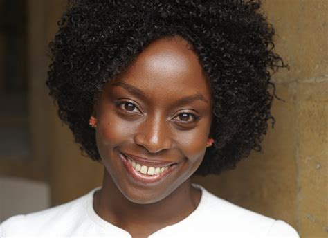 my personal opinion about chimamanda ngozi adichie chimamanda ngozi adichie on learning to be black in the