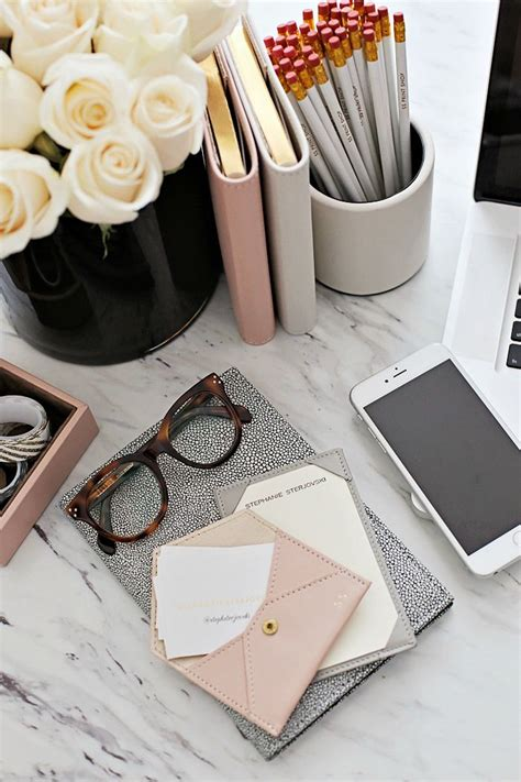 cute desk accessories for work 1750 best iphone wallpapers images on pinterest