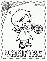 Best 25 Ideas About Michael Myers Coloring Pages