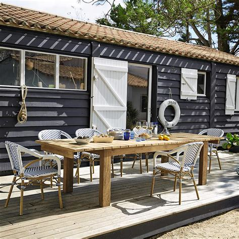 Superbe Mobilier De Jardin Maison Du Monde #1: -31f8040d66c639638e0d22cecbccaaa1_w735_h735.jpg