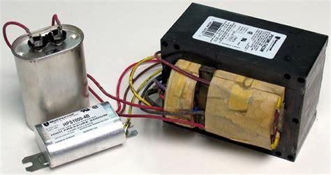 universal lighting technologies introduces 875 watt pulse
