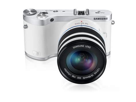 samsung nx300 pictures alphr