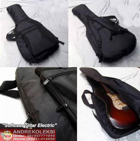 Jual Softcase Gitar Malang dinomarket pasardino softcase tas gitar bass akustik