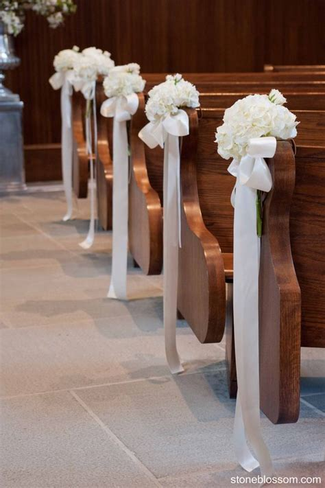 church pew home decor simple pew decorations weddinginclude wedding ideas