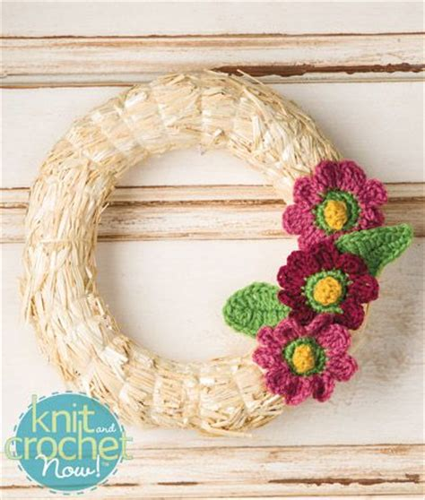 knit and crochet now season 4 14 best images about season 4 free crochet patterns knit
