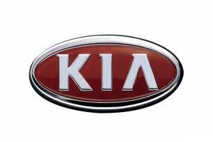 kia logo kia car symbol meaning and history car brand