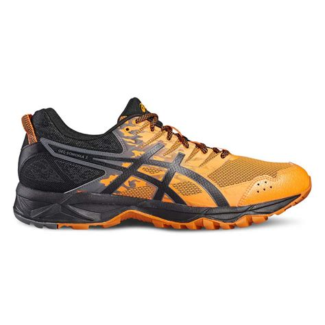 Asics Gel Sonoma 3 Original 3 asics gel sonoma 3 buy and offers on trekkinn