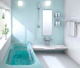 budget bathroom ideas home interior design bathroom decorating ideas on a budget pinterest