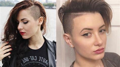 sidecut hairstyle women bald men hair styles bald men hair styles bald men hair