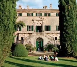 Ticking Upholstery Fabric 15 Examples Of Breathtaking Italian Designed Interiors