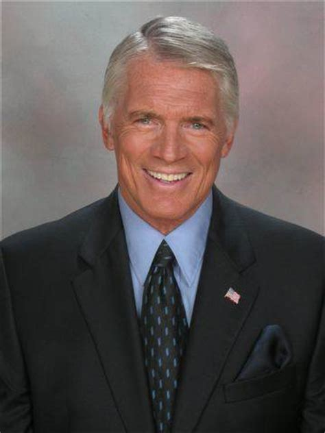 actor george spell today chad everett supernatural wiki fandom powered by wikia