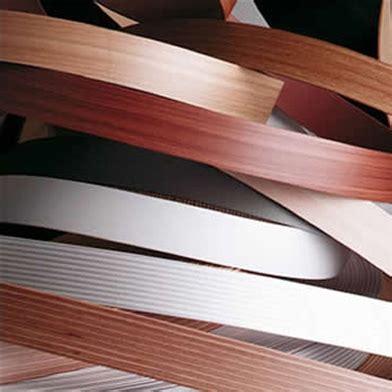 self adhesive cabinet edging adhesive vinyl edging doors sincerely