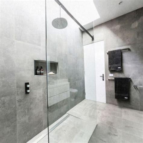 the block bathroom tiles chris and jenna bathroom the block glasshouse