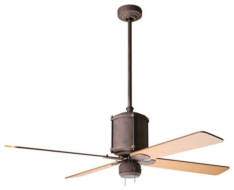 industrial style ceiling fans industrial style ceiling fans home design 93 marvelous