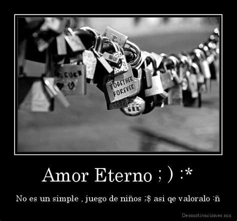 fotos de amor eterno para postar no facebook frases de amor eterno imagens de frases de amor eterno