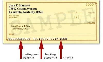 Us Bank Background Check Payments Pay Deere Us