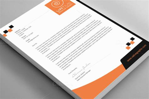 Net Stationery Hk Kd 1 creative agency corporate letterhead stationery
