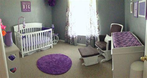 lavender nursery rugs lavender nursery rugs thenurseries