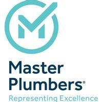 New Zealand Plumbing by Master Plumbers Nz Northland Plumbers