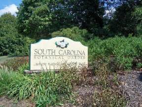 south carolina botanical garden where nature and