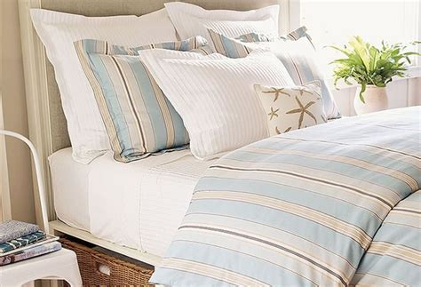 beautiful Queen Bed Ideas For Small Room #2: 9b932bd16b400d6adef30cda365e2a2d--coastal-bedrooms-blue-bedrooms.jpg