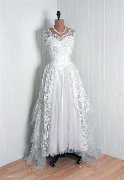 vintage wedding dresses in southern california wedding dress collection vera wang vintage wedding dress