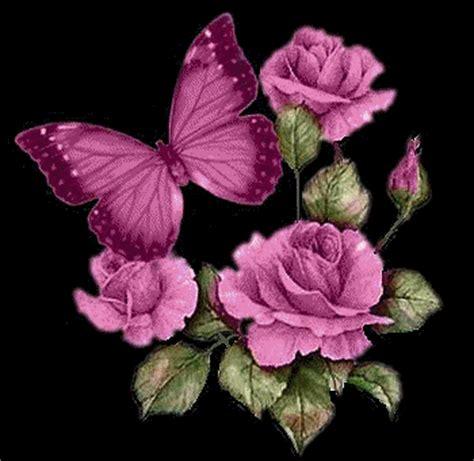 lovely love photo 16906246 fanpop
