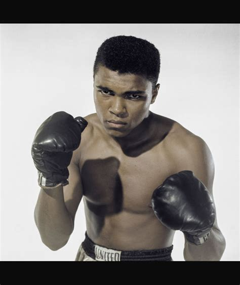 muhammad ali clay biography cassius clay muhammad ali best pics pictures pics